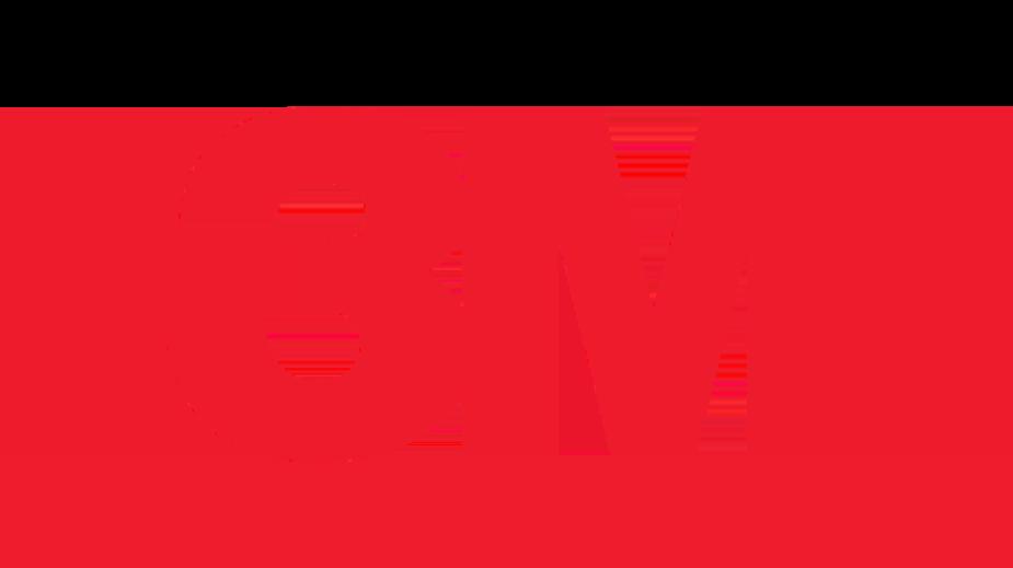3M™ Referenz Logo