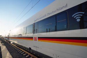 mediathek@deutschebahn.com