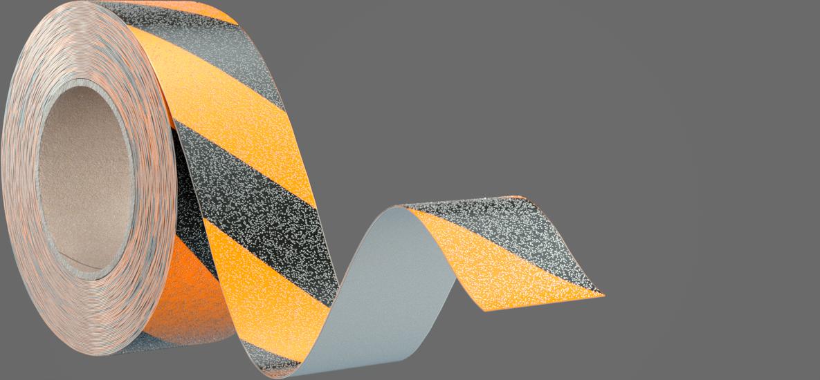 Floating_Tape-Design_Individuell_Animatic_V1_00025