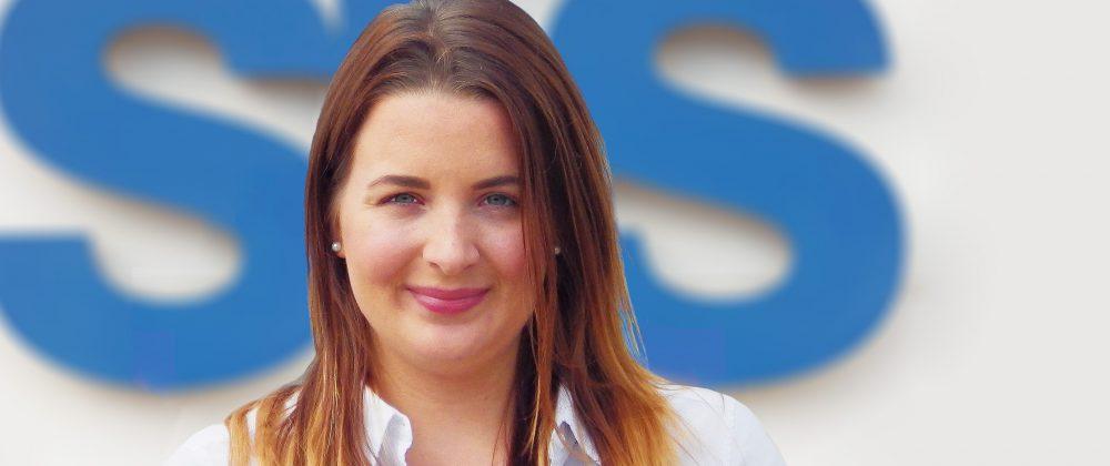 Katharina Heis_Assistenz_SFS