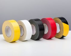 Safety- Floor Extra Strong floor marking tape