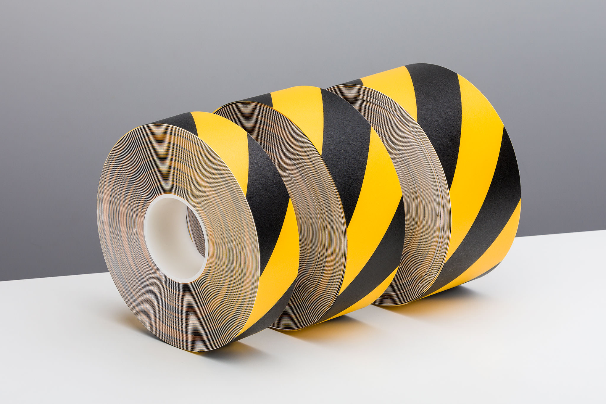 SFS-Safety-Floor-Bodenmarkierungsband-Ultra-Stable-SG-Groessen
