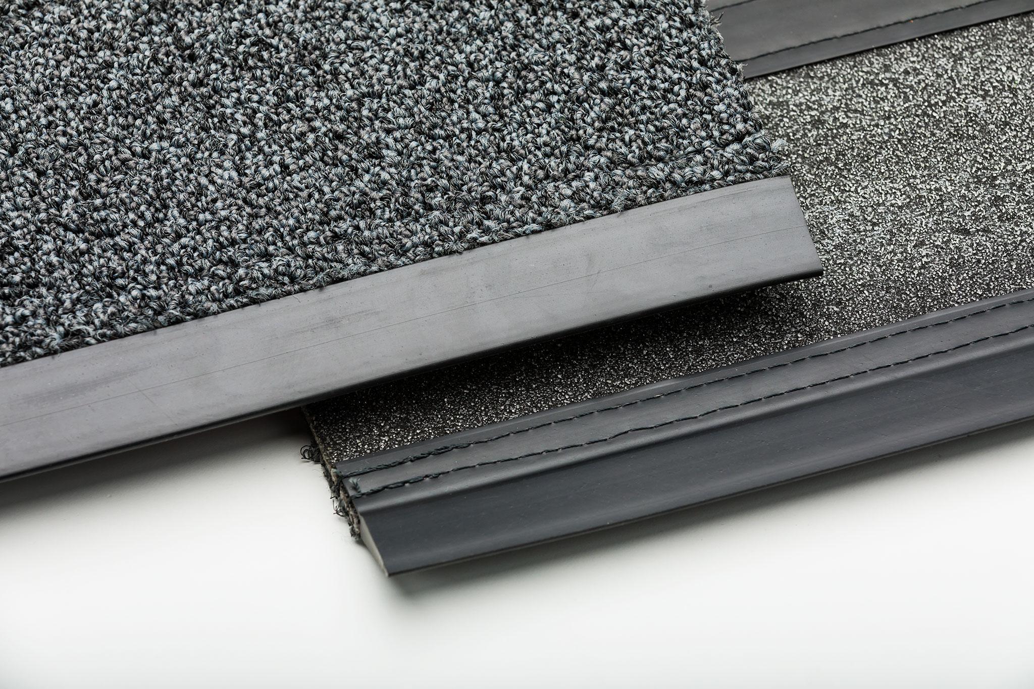 SFS-Safety-Floor-Cleanmatrail-Ruecken-mit-Antirutschbeschichtung