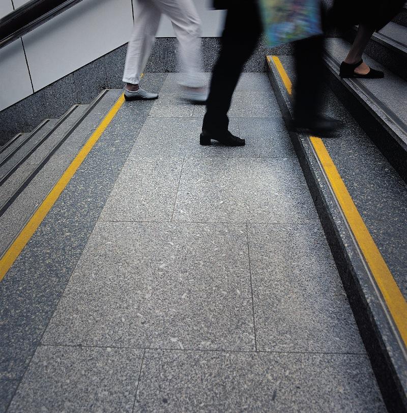 Antirutschbelag 3M™ Safety-Walk™ Universal 1