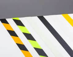 Anti-slip covering Safety-Floor Easy-to-Clean 1