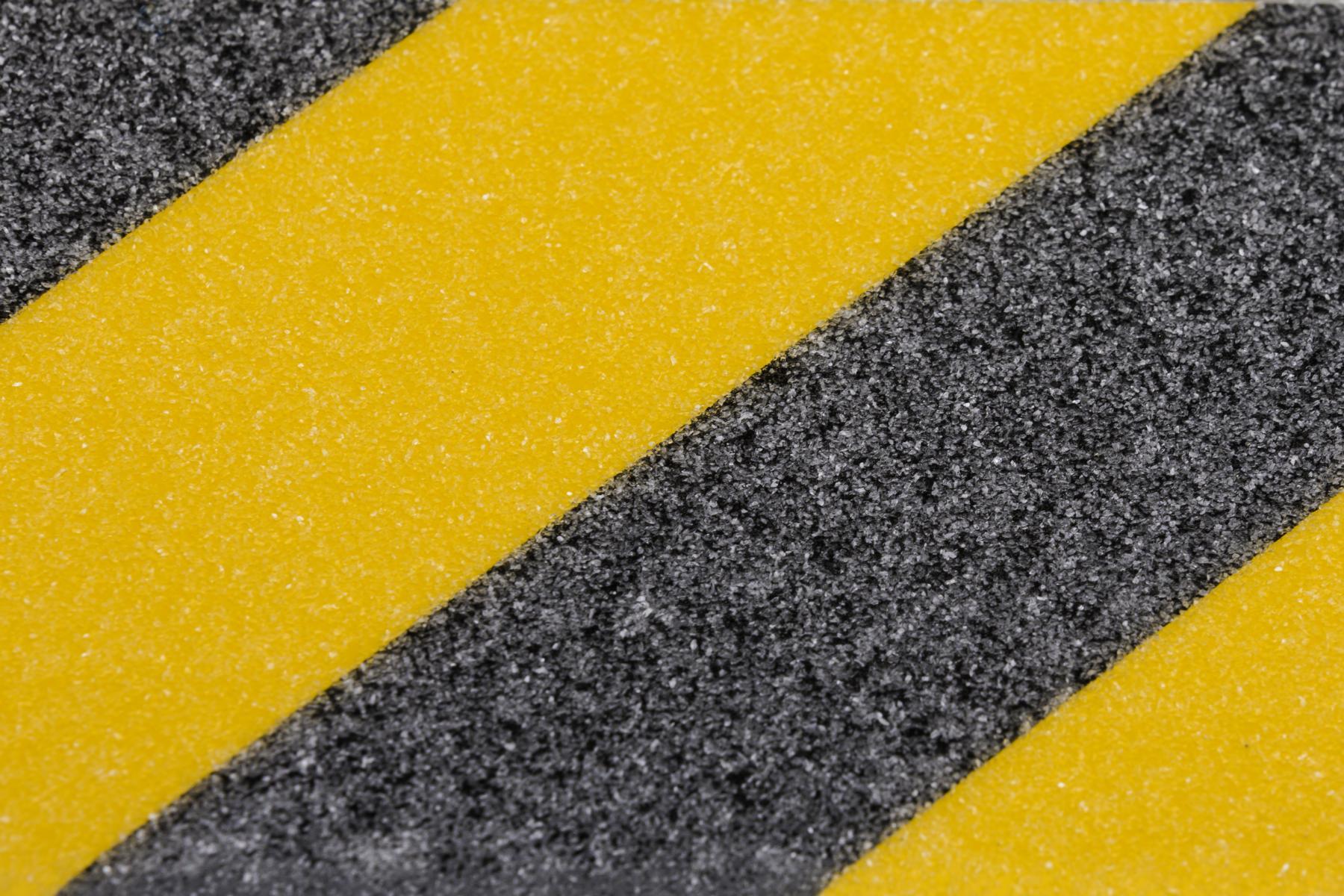 Safety-Floor SG1 Oberfläche Nahansicht
