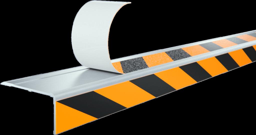 CleanGrip Entwurf 176