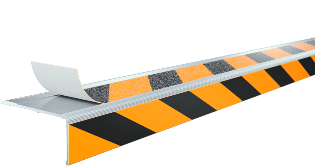 CleanGrip Entwurf 194