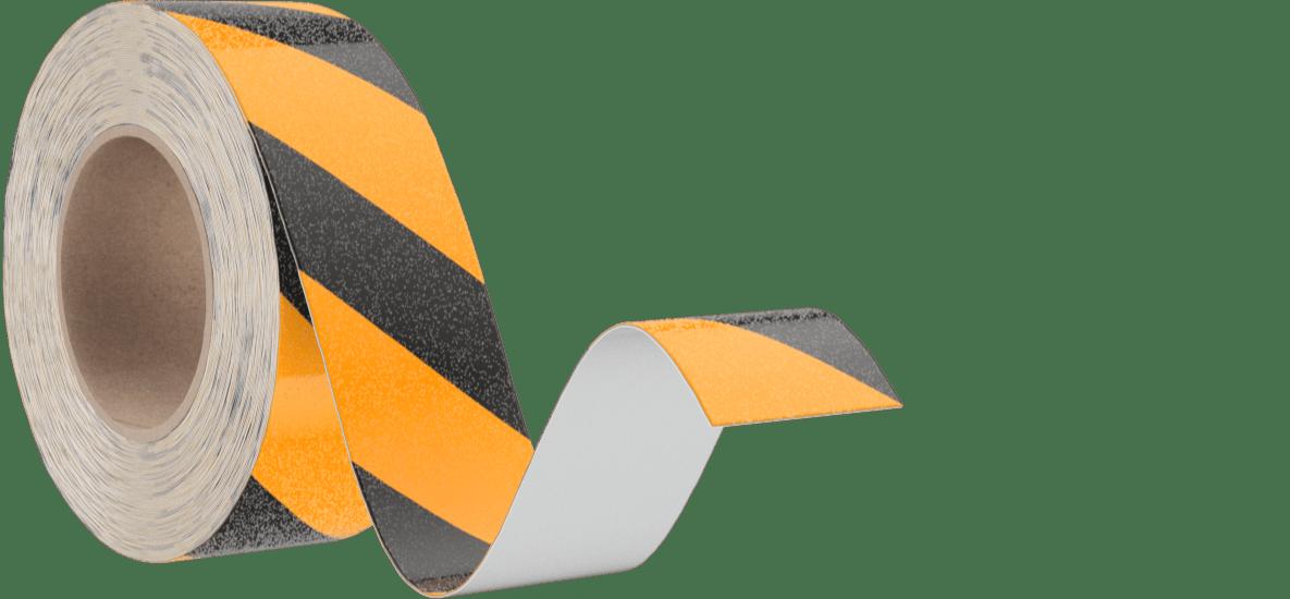 CleanGrip Entwurf 257