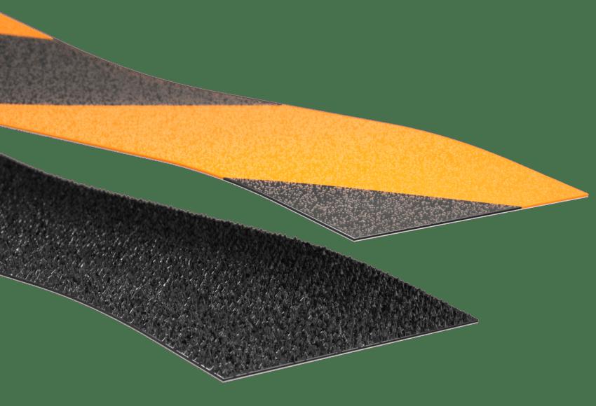 CleanGrip Entwurf 44