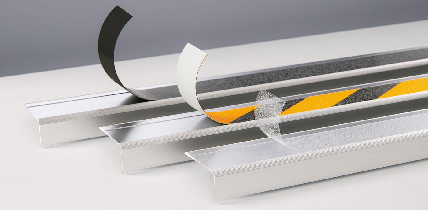 CleanGrip Entwurf 47