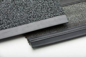 Safety-Floor Cleanmatrail 1