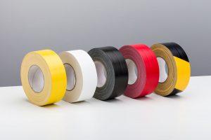 Safety-Floor Extra Stark Bodenmarkierungsbänder