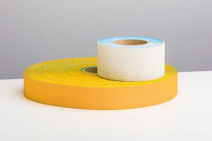 Safety-Floor Ultra R Strong floor marking tapes