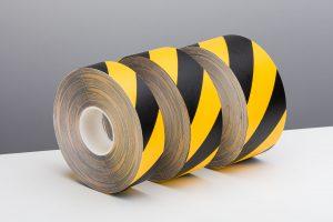 Safety-Floor Ultra Stable SG Bodenmarkierungsbänder