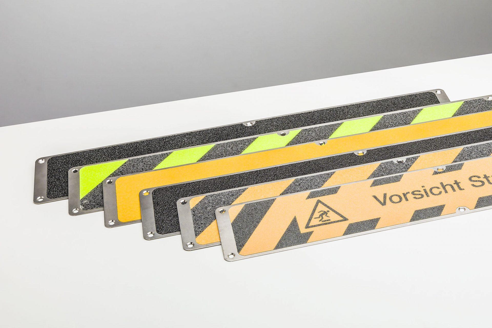 Safety-Stair Stufenplatten 4