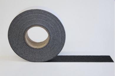 Safety-Floor Standard Fein P60 Antirutschbelag - Seitenansicht